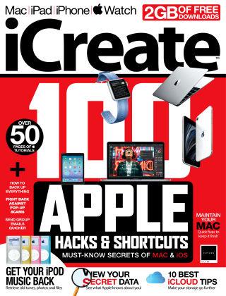 iCreate Issue 213