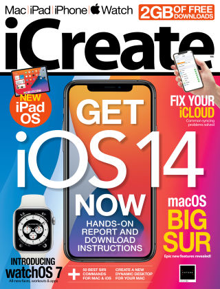 iCreate Issue 214