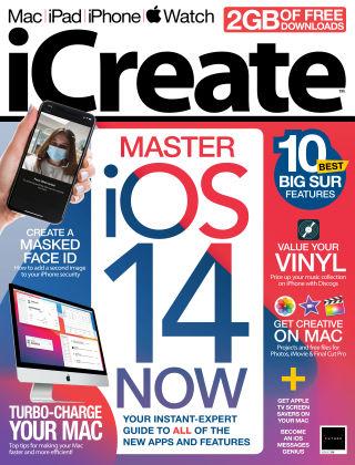 iCreate Issue 216