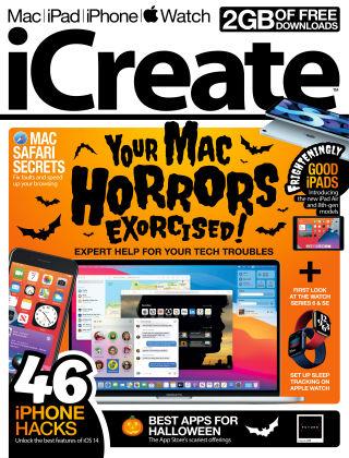 iCreate Issue 217