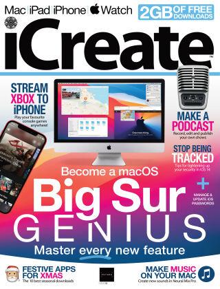 iCreate Issue 219