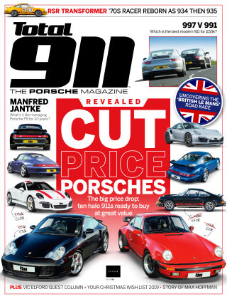 Total 911 Issue 186