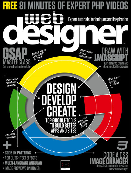 Web Designer November 13, 2018 00:00