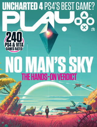 Play Issue 270