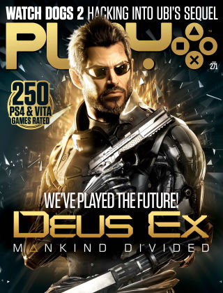 Play Issue 271