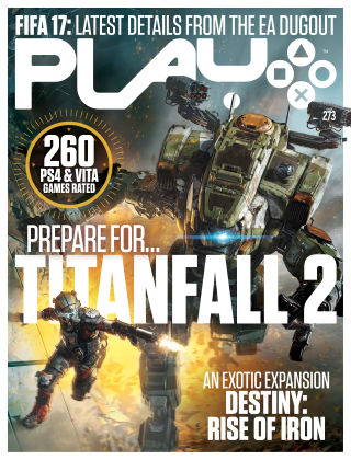 Play Issue 273