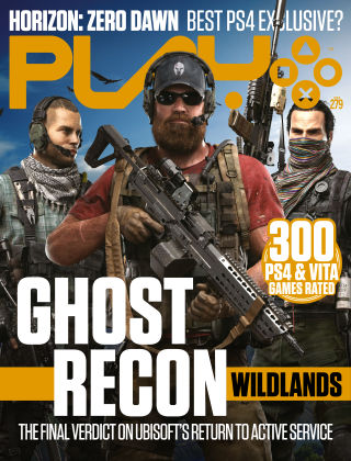 Play Issue 279