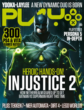 Play Issue 280
