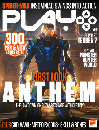 Play Issue 284