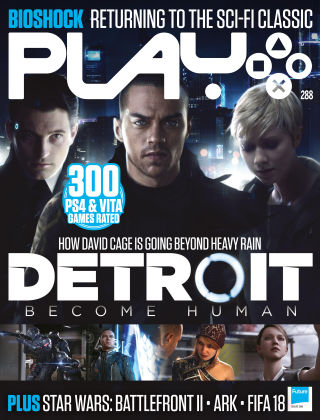 Play Issue 288