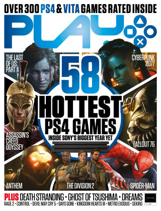 Play Issue 296