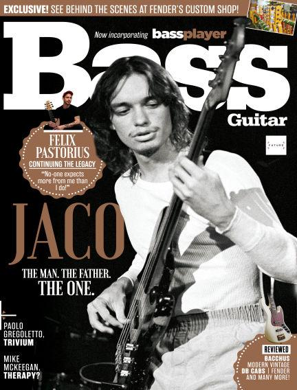 Bass Guitar June 26, 2020 00:00