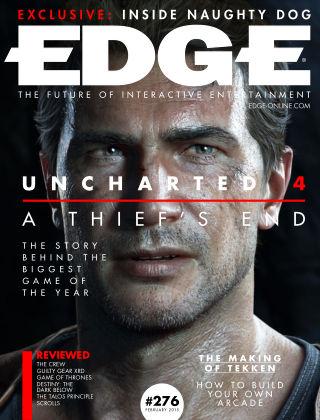 Edge February 2015
