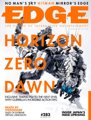 Edge September 2015