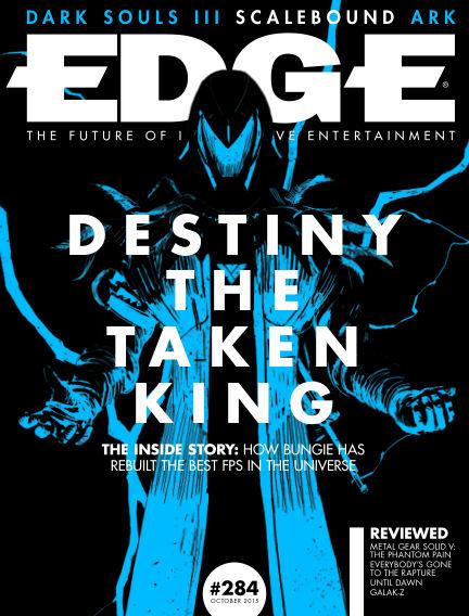 EDGE August 27, 2015 00:00