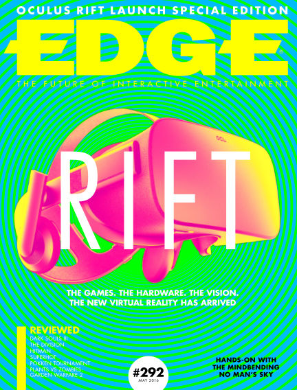 EDGE April 04, 2016 00:00