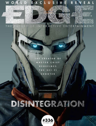 EDGE Issue 336