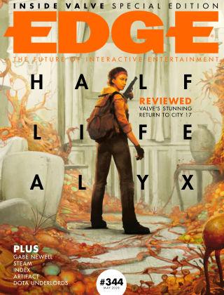 EDGE Issue 344