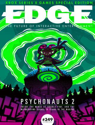 EDGE Issue 349