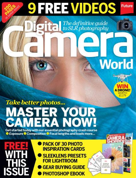 Digital Camera World December 04, 2015 00:00