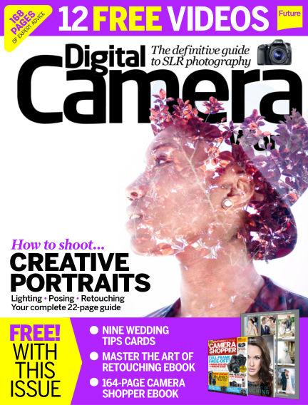Digital Camera World June 17, 2016 00:00