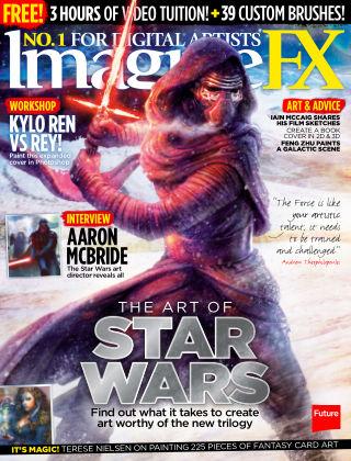 Imagine FX Xmas 2015