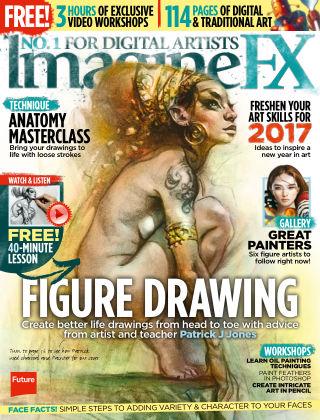Imagine FX February 2017