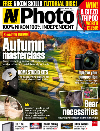 N-Photo Issue 78