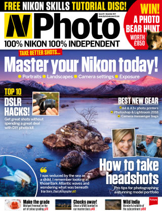 N-Photo Issue 79