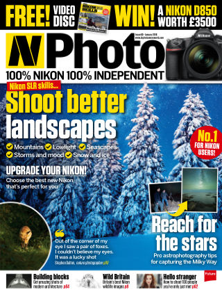 N-Photo Issue 80