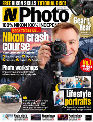 N-Photo Issue 81