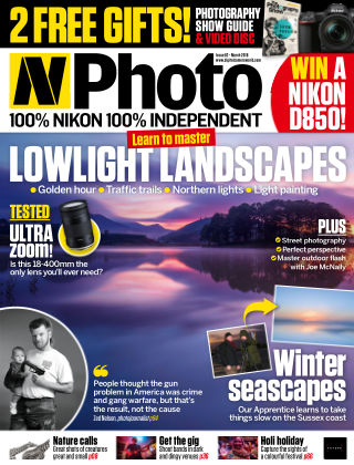 N-Photo Issue 82