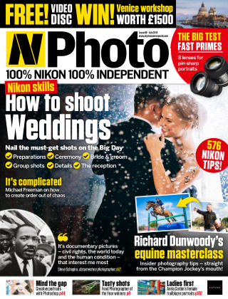 N-Photo Issue 86