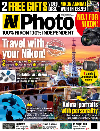 N-Photo Issue 88