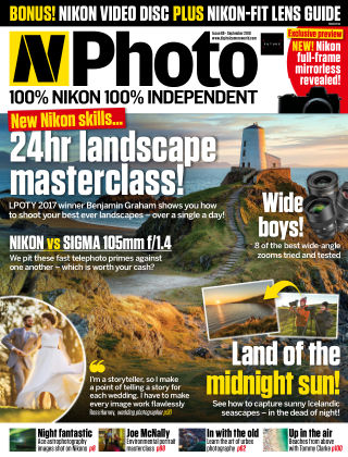 N-Photo Issue 89