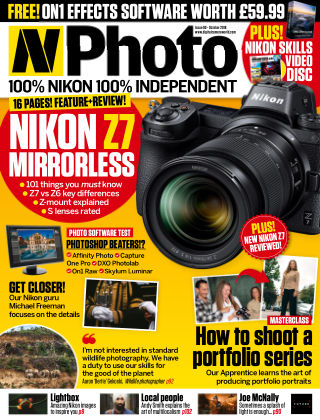 N-Photo Issue 90