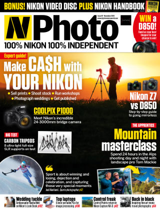 N-Photo Issue 91