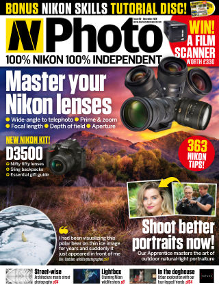 N-Photo Issue 92