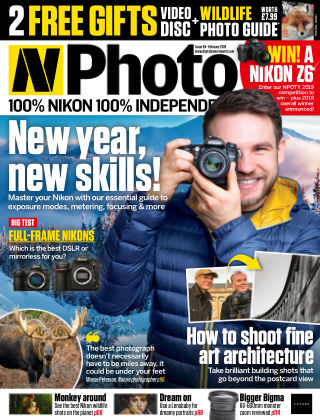 N-Photo Issue 94