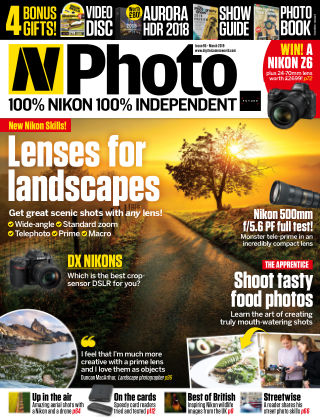 N-Photo Issue 95