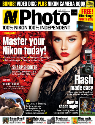 N-Photo Issue 96