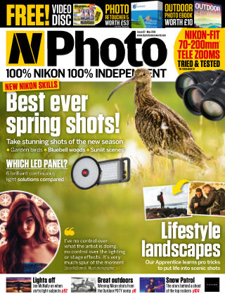 N-Photo Issue 97