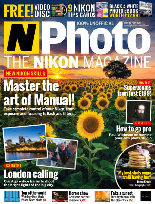 N-Photo Issue 99