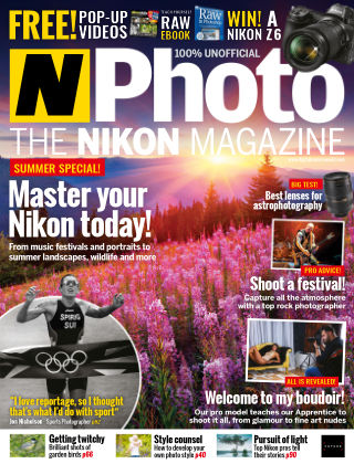 N-Photo Issue 101