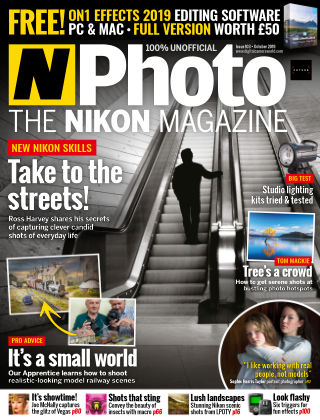 N-Photo Issue 103