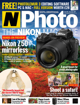 N-Photo Issue 104
