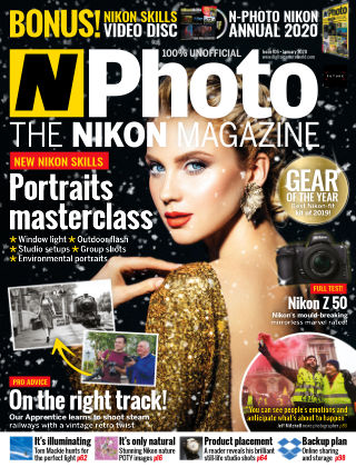 N-Photo Issue 106