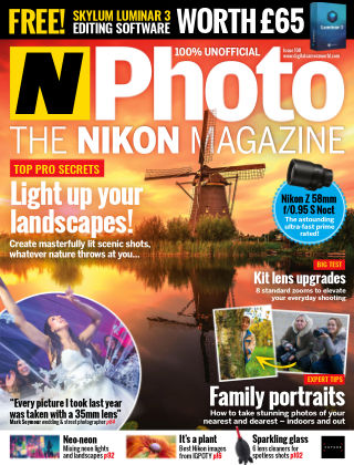N-Photo Issue 108