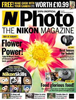 N-Photo Issue 111