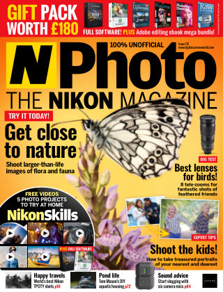 N-Photo Issue 112
